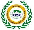 Asian Professional Security Association-Hong Kong Chapter